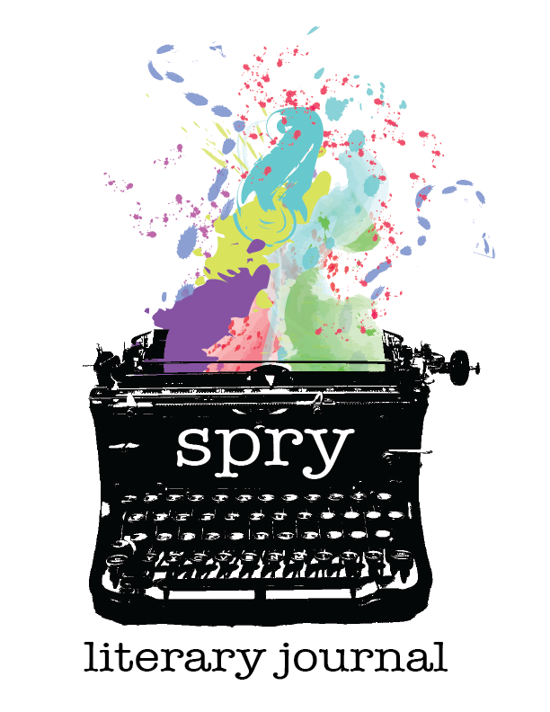 Spry Splatter Cover-01