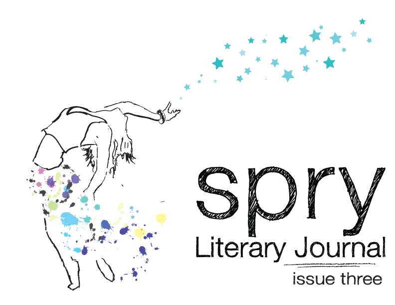 Spry-cover_issue-3_v2