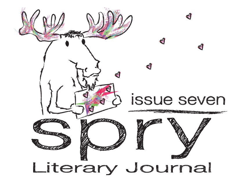 moose-spry-cover-v2
